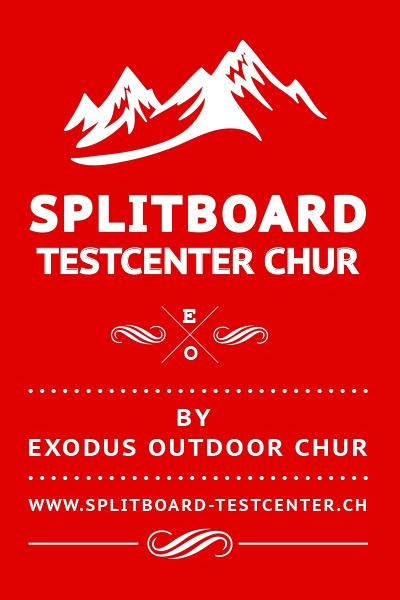 splitboard_testcenter_chur_r